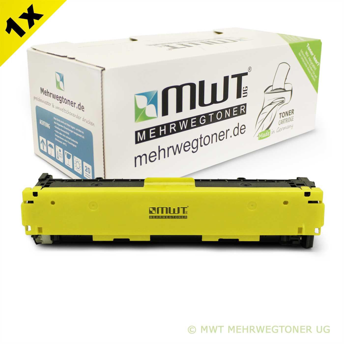 MWt-toner-amarillo-chip-para-HP-125a-solution-line-serie-cb542a