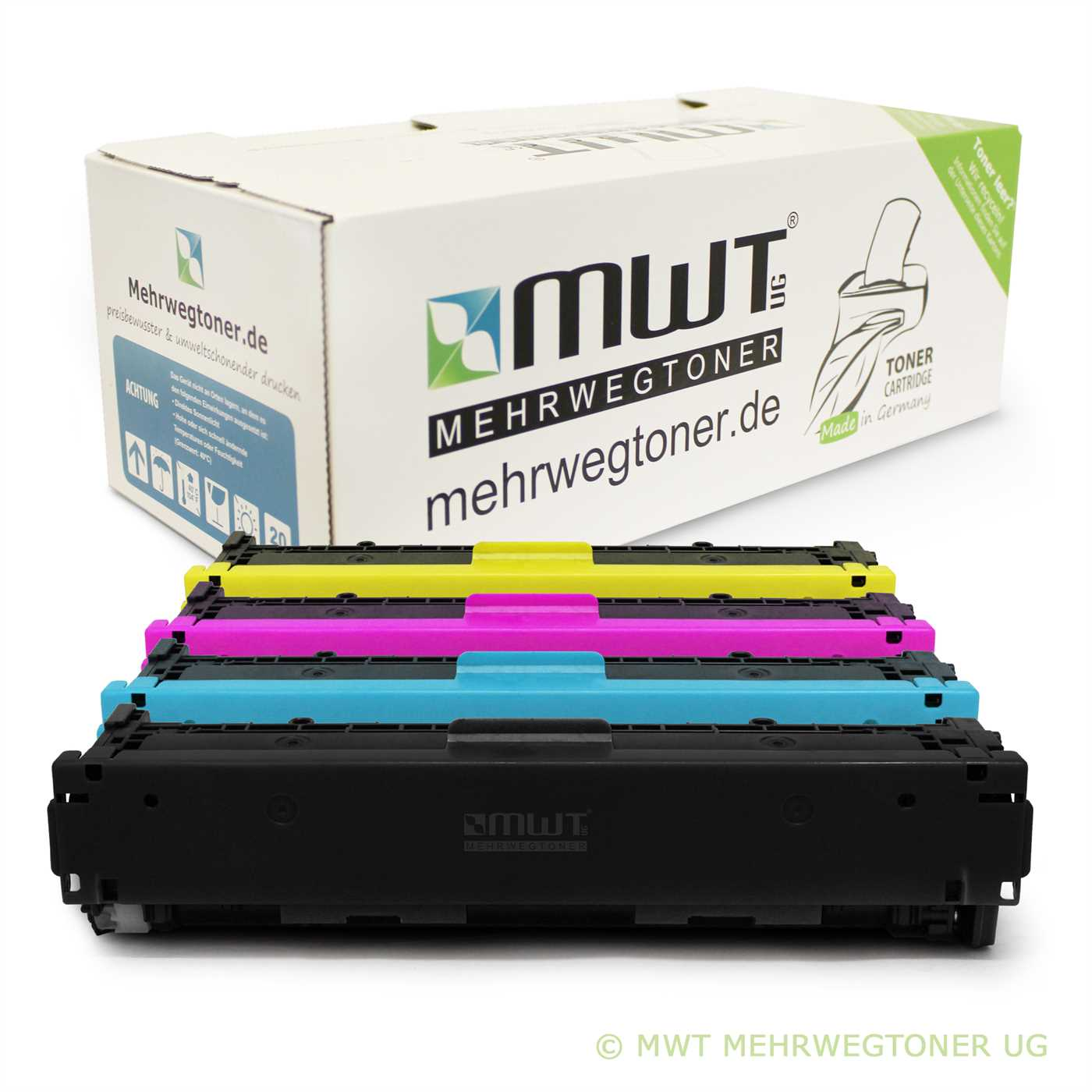 4x-MWT-toner-chip-para-HP-Color-LaserJet-CP-1215-1216-1217-1513-Easy-Pro-Series